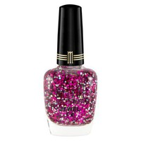 Nail Color MSN-583 FX .45FLOZ PNK