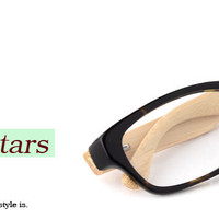 Matt Damon Eyeglasses-Buy Matt Damon Glasses Frames Online