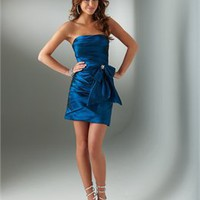 Cheap Prom Dresses 2012 PDM281 - cheap price 2012 online shop for sale.