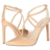 Nine West Tixilated