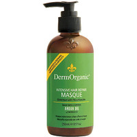 Intensive Hair Repair Masque