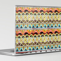One after the other Laptop & iPad Skin by Kalli McCleary | Society6
