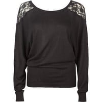 O'NEILL Thought Womens Sweater 179090100 | sweaters & cardigans | Tillys.com