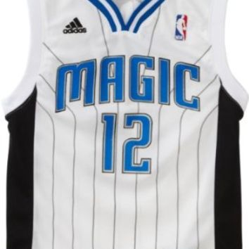 NBA Orlando Magic Dwight Howard Replica Home Jersey - R28E5Mmd Youth