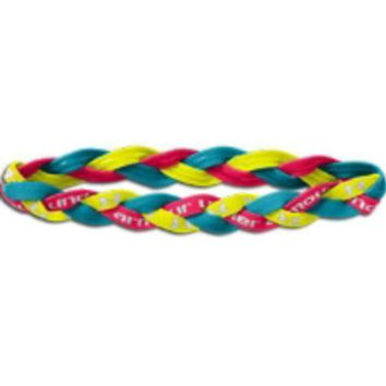 ACCESSORIES > HEADBANDS > Under Armour - BRAIDED MINI HEADBANDS