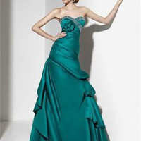 S.P.C.K 2012 Prom Dresses SPD0031 - cheap price 2012 online shop for sale.