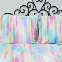 Essenza Benthe Double Duvet Cover Set - Urban Outfitters