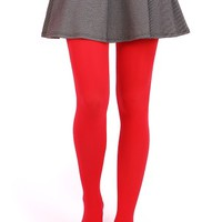 Spring For Joy Stockings - Stockings at Pinkice.com