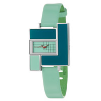 Nixon Women's Stainless Steel 'Loft' Watch