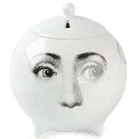 Fornasetti 'Three Faces' Sphere Diffuser