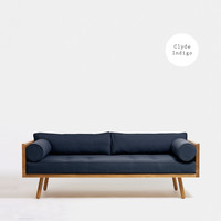 Sofa One – Another Country