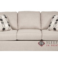 Stanton 703 Queen Sleeper Sofa