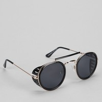Spitfire Technotronics 5 Sunglasses