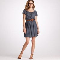 Women's new arrivals - dresses - Sirah dress - J.Crew