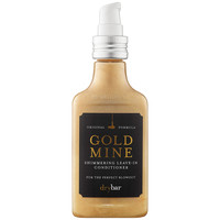 Drybar Gold Mine Shimmering Leave-In Conditioner (3.4 oz)