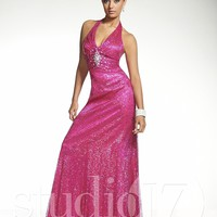 Studio 17 Plus Size 12441W