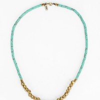 Vanessa Mooney Getaway Necklace - Urban Outfitters