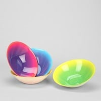 Ombre Bowl Set - Urban Outfitters