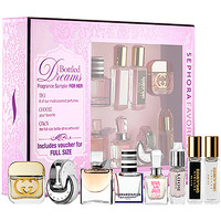 Sephora Favorites Bottled Dreams Fragrance Sampler For Her