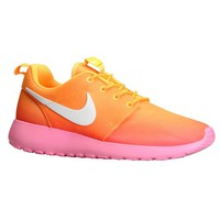Nike Roshe Run - Women's
