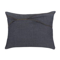Jagger Pillow - New Arrivals
