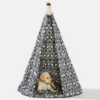 Growler Goods Saguaro Dog Tent - Urban Outfitters