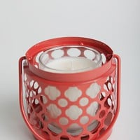 Pop Lantern Candle By Paddywax
