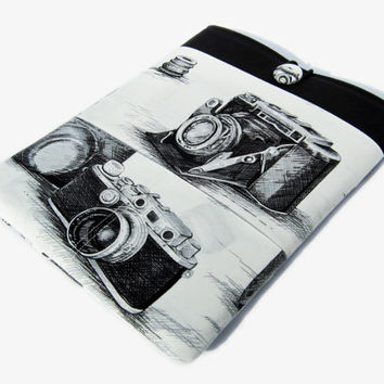 Macbook Air Sleeve, Macbook Air Case, Macbook Air 11 inch Cover, Macbook Air 11 Inch Case, Laptop Sleeve, Photography