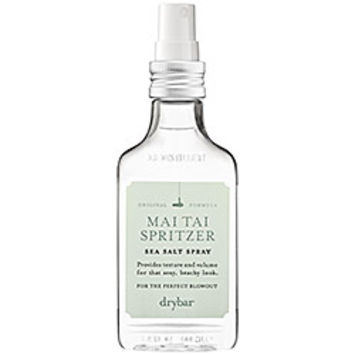 Drybar Mai Tai Spritzer Sea Salt Spray (3.4 oz)