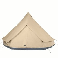 Meriwether Tent-Slate Grey