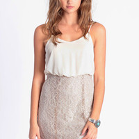 Madame Lace Dress - $42.00 : ThreadSence.com, Your Spot For Indie Clothing  Indie Urban Culture