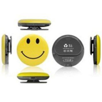 Mini Gadgets Inc Smile-DVR DVR Pin