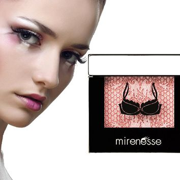 Cheeky Blush Long Wear Minerals 2.5g - Mirenesse