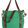 Land or Sea Bag | Mod Retro Vintage Bags | ModCloth.com