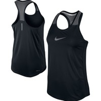 Under Armour Women's StrappyLux Adjustable Tank Top