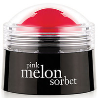 philosophy pink melon sorbet lip balm