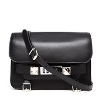 PROENZA SCHOULER | PS11 Classic Leather Shoulder Bag | Browns fashion & designer clothes & clothing