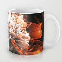 Ignition Mug by SensualPatterns