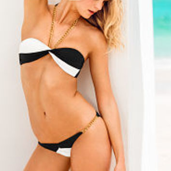 Results For: bathing suit | Victoria's Secret: Lingerie and Women's Clothing, Accessories & more. | Search