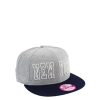 New Era 9 Fifty New York Snapback