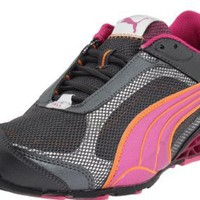 PUMA Women's Cell Cerano M Cross-Training Shoe