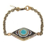 Vanessa Mooney  Vanessa Mooney Evil Eye Bracelet