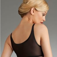 SPANX Bra-vo Back Smoothing T-Shirt Bra 1489 at BareNecessities.com
