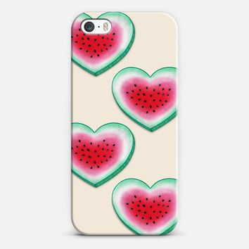 My Design #4 iPhone 5s case by Perrin Le Feuvre | Casetify