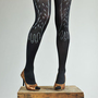Luna & Curious â?? Garguantua Tights