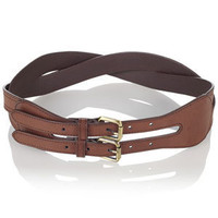 Monsoon | belts | Equestrian Waist Belt