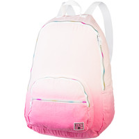 Roxy To The Beach Backpack - Women's