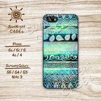 Aztec, Minority Pattern, iPhone 5 case, iPhone 5C Case, iPhone 5S case,Phone case, iPhone 4 Case, iPhone 4S Case, iPhone Skin, Samsung, AP02
