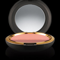 M·A·C Cosmetics | New Collections > Face > Pedro Lourenço Powder Blush Duo