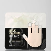 The Face Shop Face It Nail Pack - Urban Outfitters